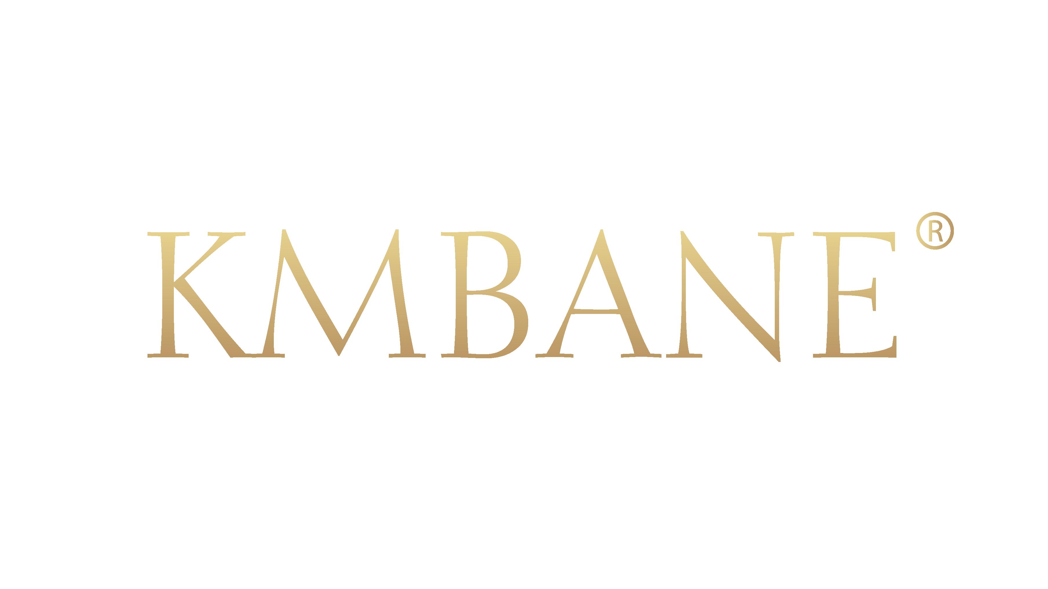 Kmbane